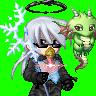 Sinual's avatar