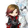 Hpatps1's avatar