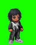 digitalzach's avatar