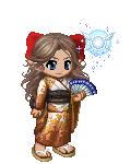 hiTurtlle's avatar