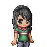 xoxo_Anime-Gurl_xoxo's avatar