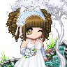 Trembling Blue Tears's avatar