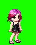 jhaylaine's avatar