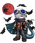 death_on_swift_wings901