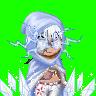 NeAmberina_Rae's avatar