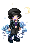 Asura Essences's avatar
