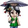 XxShadow_DudetxX's avatar