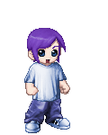 scandal291116's avatar