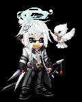 Cloud_Arcane_XIII