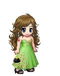 kitkatkatie06's avatar