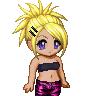 chickabiddy_2460's avatar
