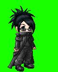 Raine1234's avatar