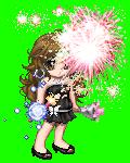 yolanda97's avatar