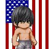 Emo Mist3r Flapjackz's avatar