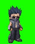 4_HellBoy_4's avatar
