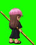 girly kerri's avatar
