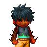 BigGravy_101's avatar