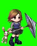 evil_angel9996