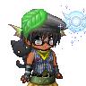 [Baa.Baa.Blacksheep]'s avatar