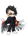 Neikun's avatar