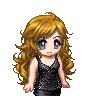 lovely girl 14's avatar