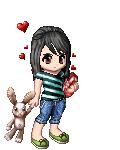 dianacool64's avatar