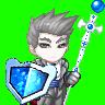 supdog8393's avatar