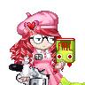 Blusheristic's avatar
