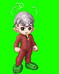 Habidabad's avatar