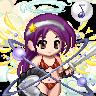 Psycho Soldier Athena A's avatar