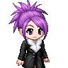 Melody the Music Mistress's avatar