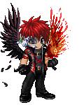 Daisuke_vs_Dark