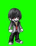 add lorkai99 my other avi's avatar