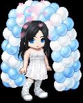 Lovely Khmer Girl's avatar