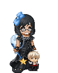xx-Smexy lady-xx's avatar