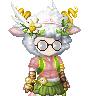 Ras Trentt's avatar