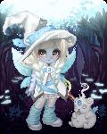 TorchingSilver's avatar