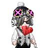 Sergeant Giggle Muffins's avatar