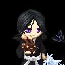 ll CH0C0LATE ll 's avatar