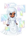 beautiful_tsuki_megami's avatar