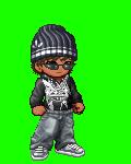 merlins10's avatar