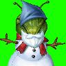limchu's avatar