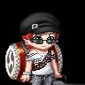 darkelf_2000's avatar
