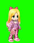 hermyangel's avatar