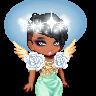 cantceemee's avatar
