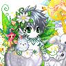 Ghost Under Rocks's avatar