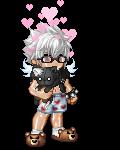 Urayamashi's avatar