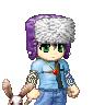 Spirit Watcher's avatar