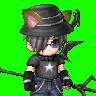 Hiro_The_Loser's avatar