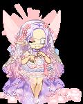 sukai_ookami94's avatar
